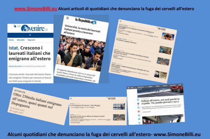 www.SimoneBilli.eu